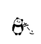 うごくKIGURU・ME(個別スタンプ:15)