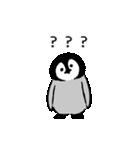 うごくKIGURU・ME(個別スタンプ:16)