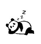 うごくKIGURU・ME(個別スタンプ:23)