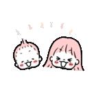 イチコと二太郎と母の日常スタンプ(個別スタンプ:25)