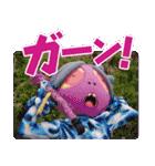 アイドル×戦士 ミラクルちゅーんず!(個別スタンプ:14)