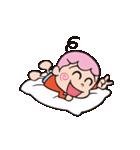 てんちゃいバカボン ハジメちゃん(個別スタンプ:31)