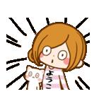 ♦ようこ専用スタンプ♦③無難に使えるセット(個別スタンプ:15)