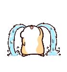 「スタレボ☆彡」第1弾(個別スタンプ:27)
