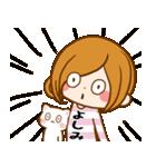 ♦よしみ専用スタンプ♦③無難に使えるセット(個別スタンプ:15)