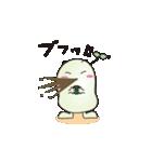 妖精 まめめ 2(個別スタンプ:16)