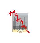 妖精 まめめ 2(個別スタンプ:20)