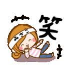 ♦みさこ専用スタンプ♦③無難に使えるセット(個別スタンプ:32)