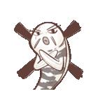Enso Koi!(個別スタンプ:12)