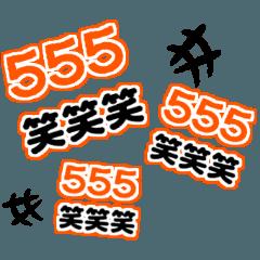 タイ語と日本語で基本的な挨拶や日常の言葉