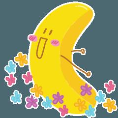Banana Style V.1