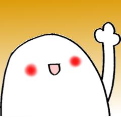 ワタユー(セリフ無し)