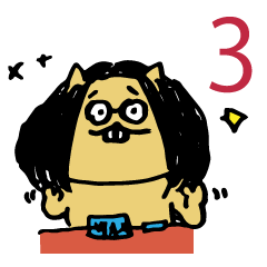 人生楽しいネコ3