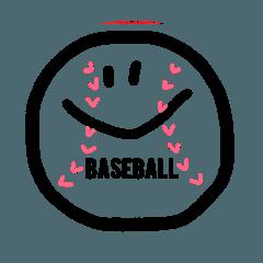 smileystamp3baseball