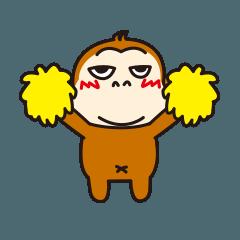 Hito-Koto Monchuu 中国語 Vol.1