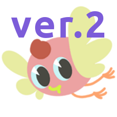 French POUPOULE フランス語 ププール 2