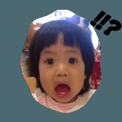 KhaoHom ok-ka