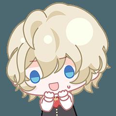 カクテル王子(カクプリ)