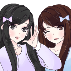 Sora & Yuri