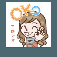 ONNANOKO-01